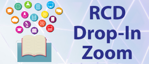 Drop In Zoom